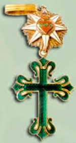 Ordem de São Bento de Aviz